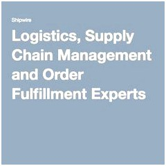 expert supply ordering Drive-Up